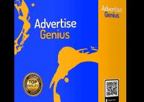 Advertise-Genius-Review