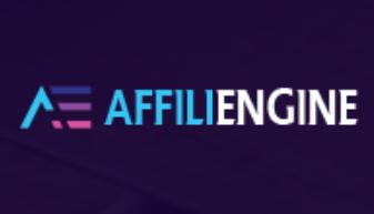 AffiliEngine-Logo