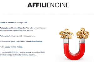 AffiliEngine-Review-1
