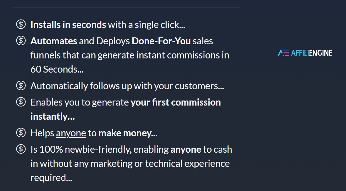 AffiliEngine-Review-2