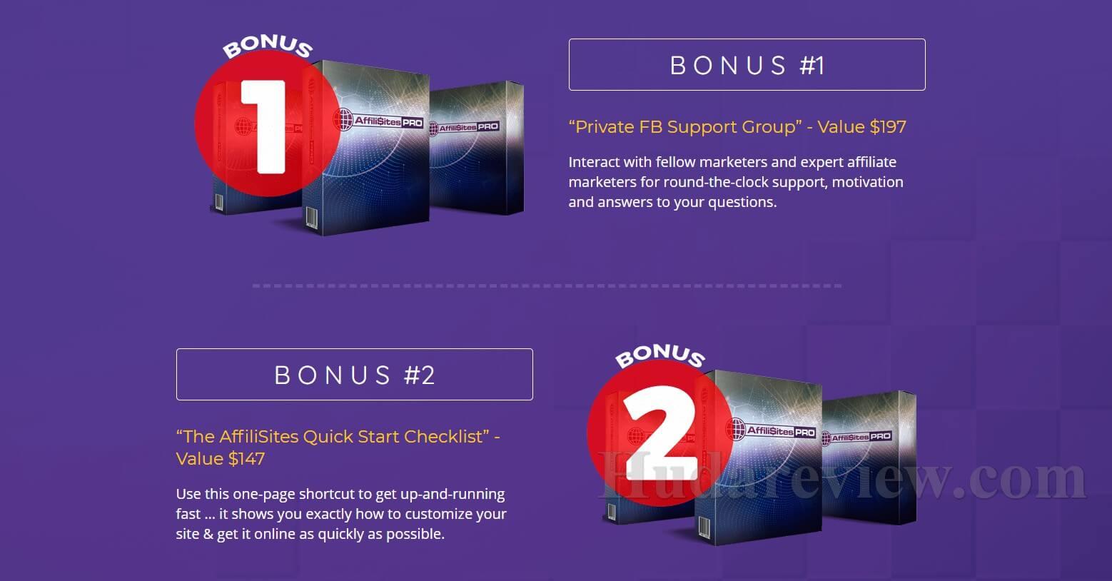 AffiliSites-PRO-Bonus-1