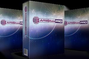 AffiliSites-PRO-Review