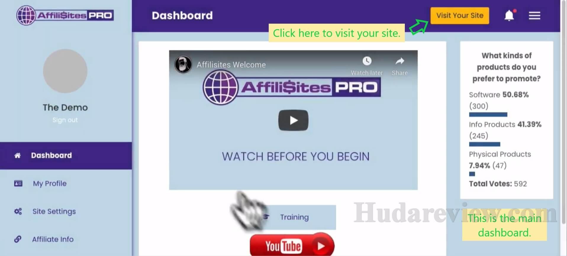 AffiliSites-PRO-Step-1-1