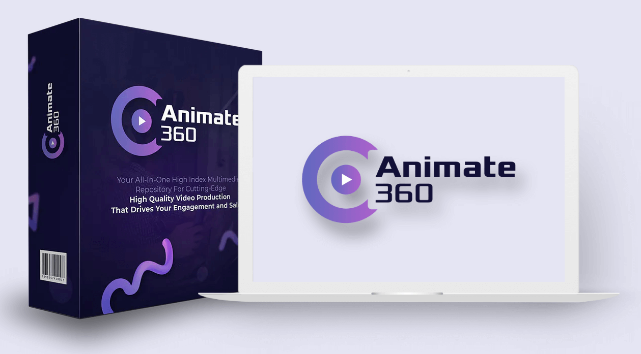 Animate360-Review