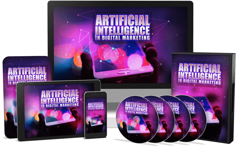 Artificial-Intelligence-In-Digital-Marketing-Review