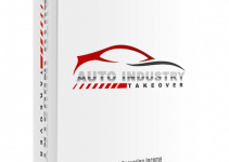 Auto Industry Takeover Review – Bank $1k/mo From This Auto Repair Lead Funnel