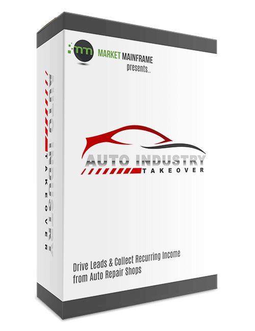 Auto-Industry-Takeover-Review
