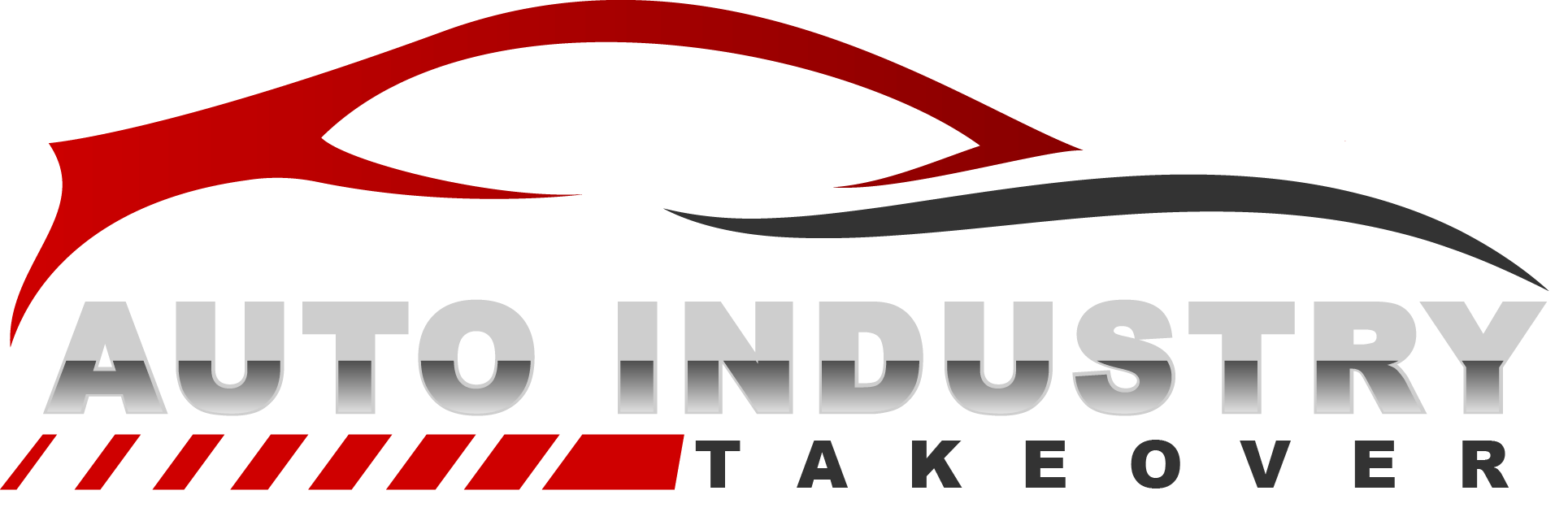 Auto-Industry-Takeover-lOGO
