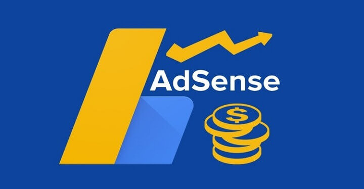 B-Adsense-Money
