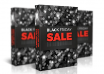 Black Friday Sale Review – Black Friday Special 6 Apps Deal From Ankur Shukla