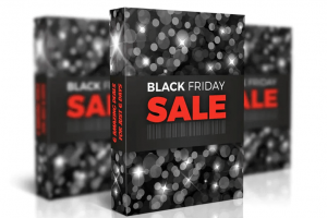 Black-Friday-Sale-Review
