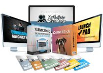 Black Friday Blowout Review – A Membership Site With Everything You Need Under One Roof