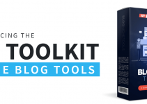 Blog Niche Tools Review – The Most Powerful Plugins For Niche Blogging