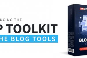 Blog-Niche-Tools-10