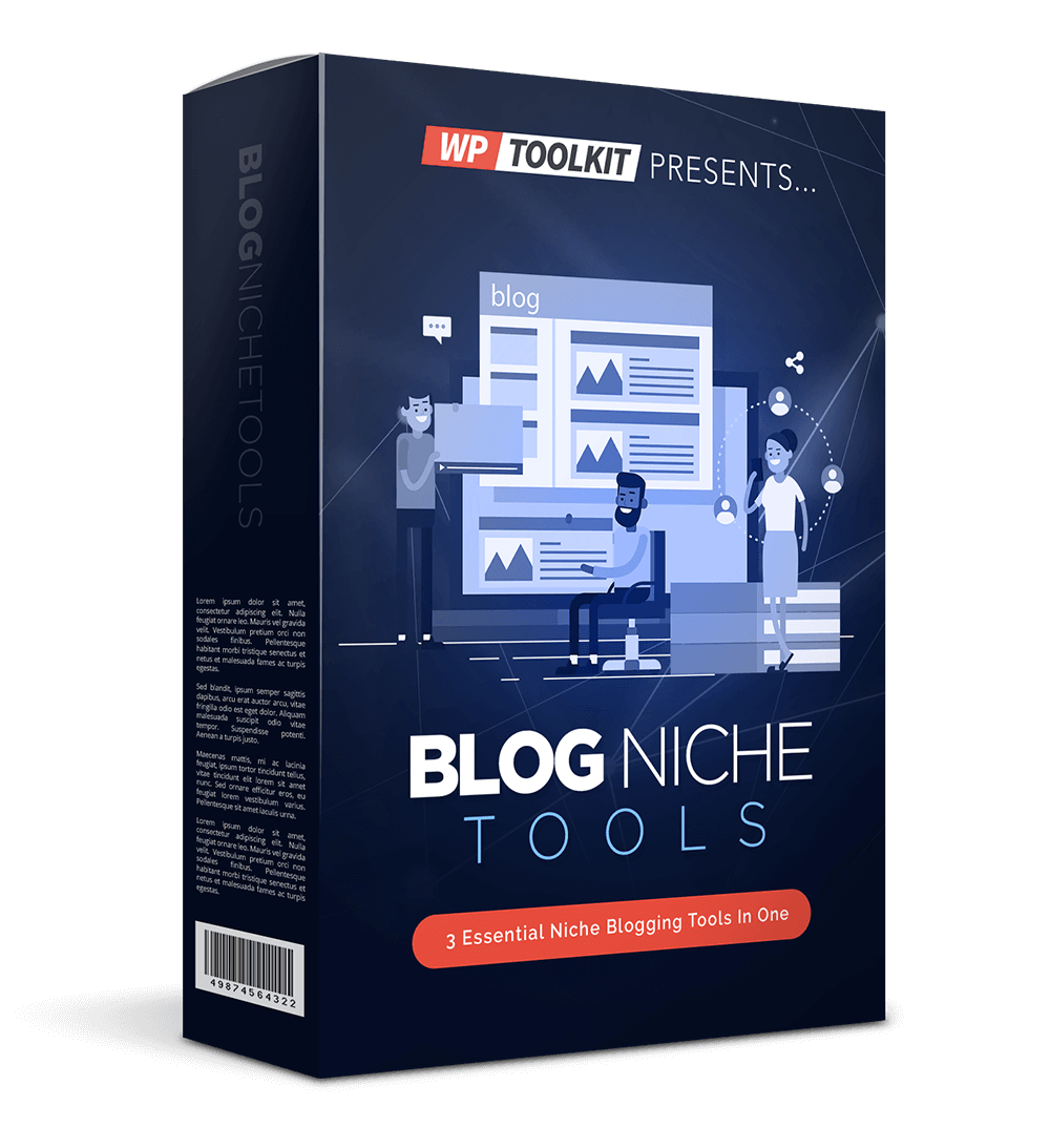 Blog-Niche-Tools-Review