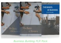 Business-Startup-PLR