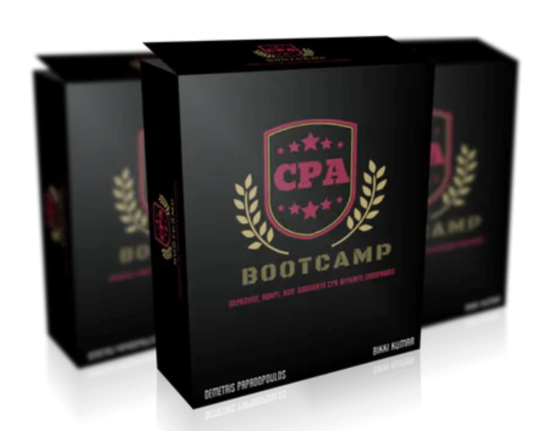CPA-Bootcamp-Review