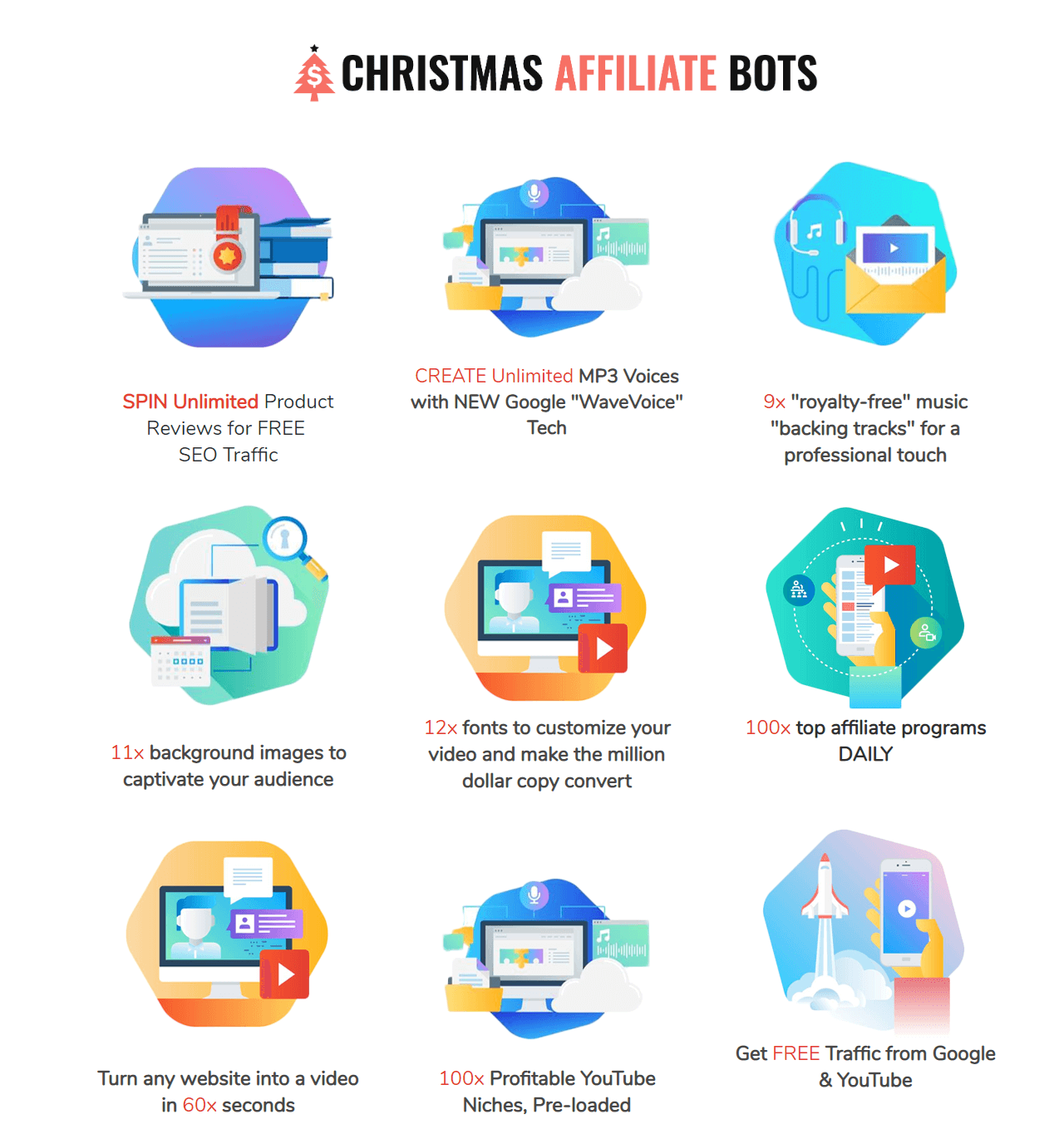 Christmas-Affiliate-Bots-Review-1