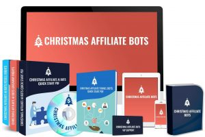 Christmas-Affiliate-Bots-Review