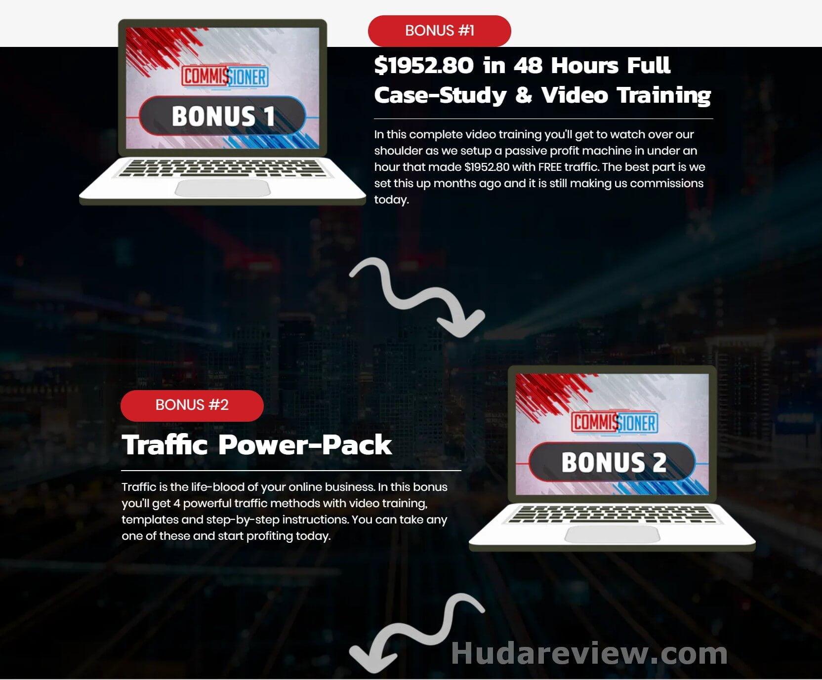 Commissioner-Review-Bonus-1