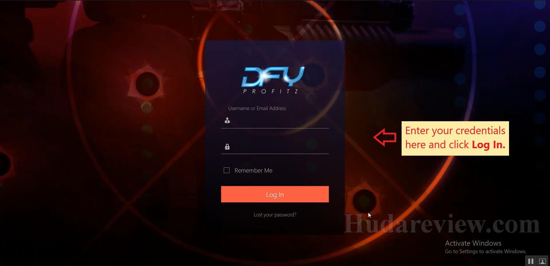 DFY-Profitz-Review-1-1