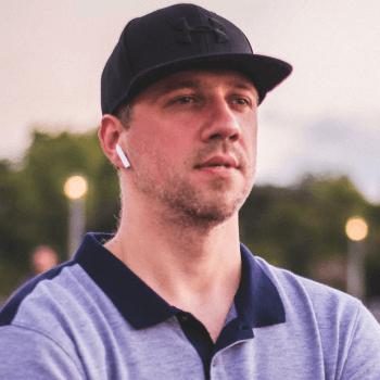 Dashnex-PowerTech-Author
