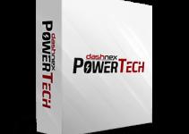 Dashnex PowerTech Review – Copy & Paste Simple MONEY-TECH