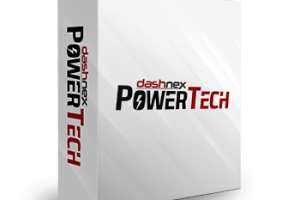 Dashnex-PowerTech-Review