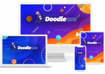 Doodleoze Review – The World's Easiest To Use Doodle Video Creator