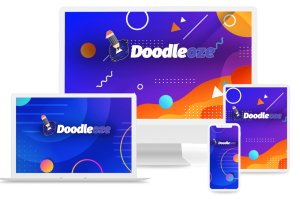 Doodleone-Review-2