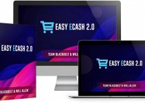 Easy-eCash-2-0-Review