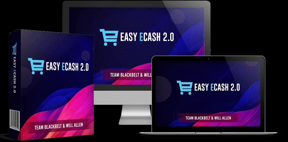 Easy-eCash-2-0-Review