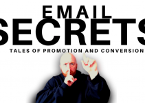 Email-Secrets-Review