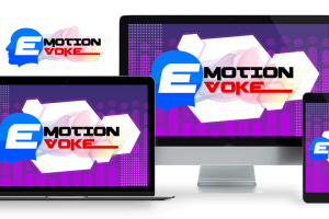 Emotion-Evoke-Review