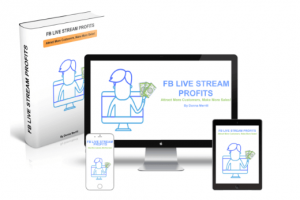 FB-Live-Stream-Profits-Review