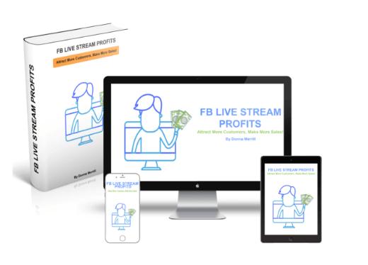 FB-Live-Stream-Profits-Review