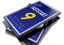 Faststart 9 Review – The Quick Way To Online Money