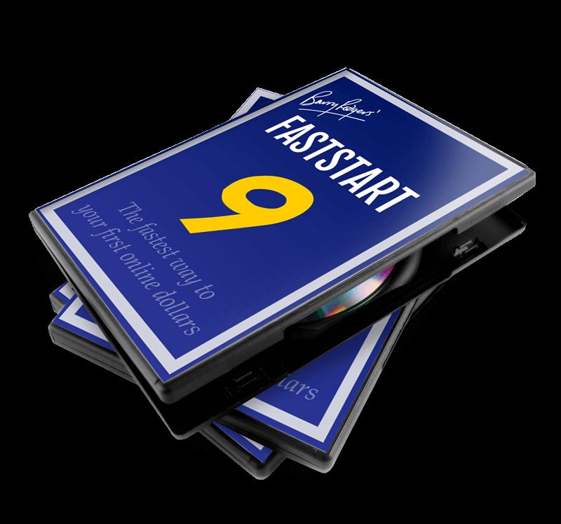 Faststart-9-Review