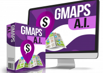 GMAPS-A.I-Review