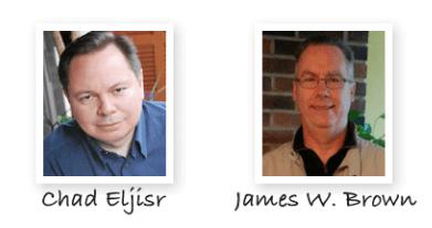 Goal-Setting-Secrets-PLR-Authors