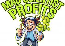 Mad Scientist Profits Review – A Legit Method To Make Money Online