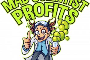 Mad-Scientist-Profits-Review