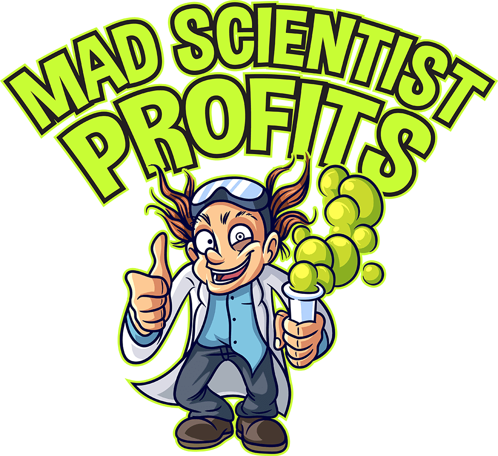 Mad-Scientist-Profits-Review