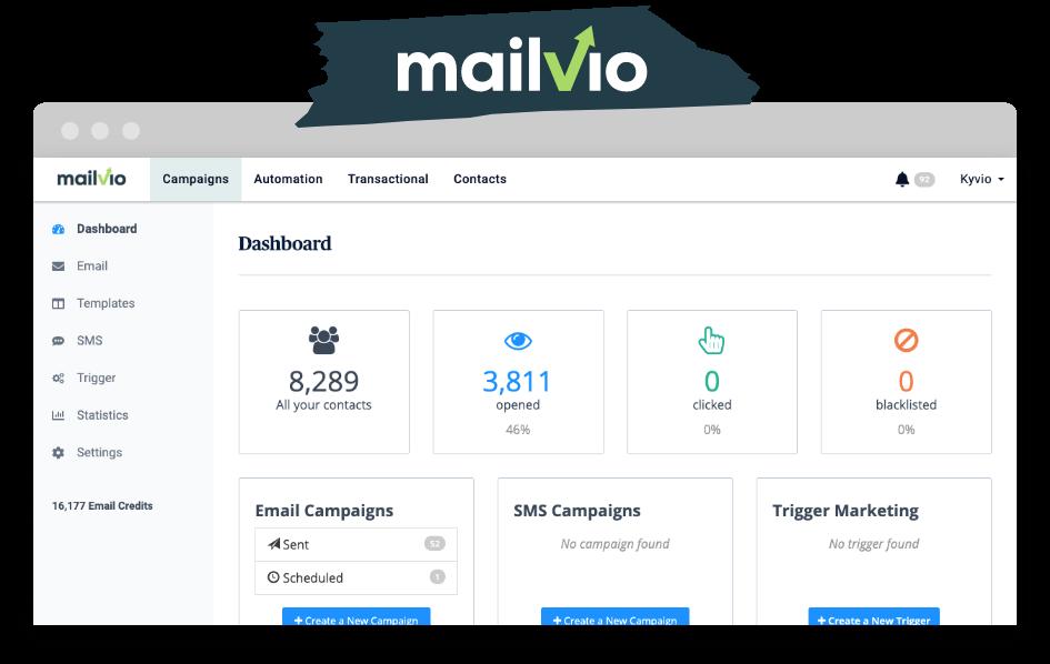 Mailvio-1