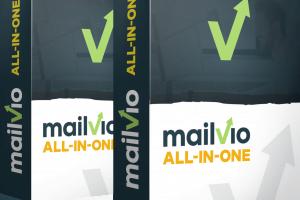 Mailvio-Review