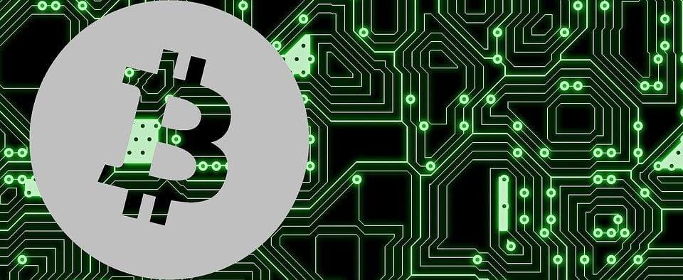 Make-Money-Online-Crypto