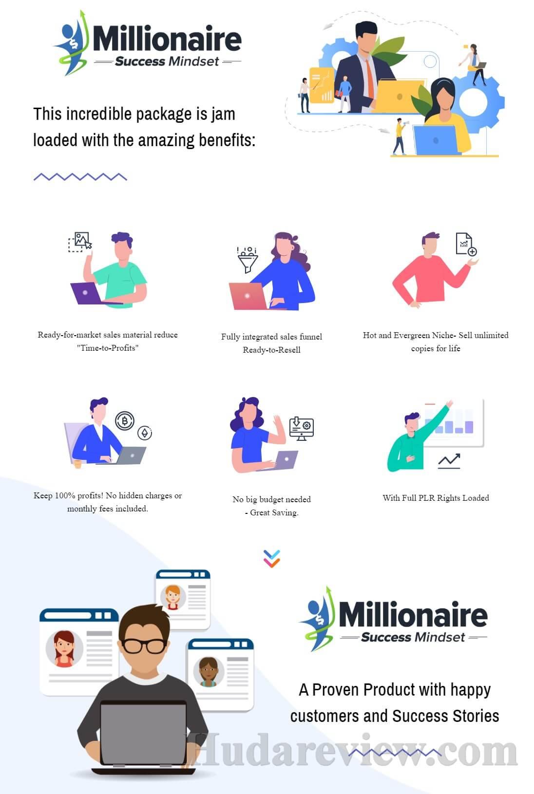 Millionaire-Career-Mindset-1