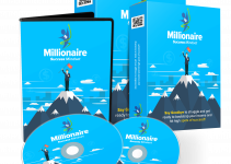 Millionaire-Career-Mindset-Review