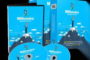 Millionaire-Career-Mindset-Review