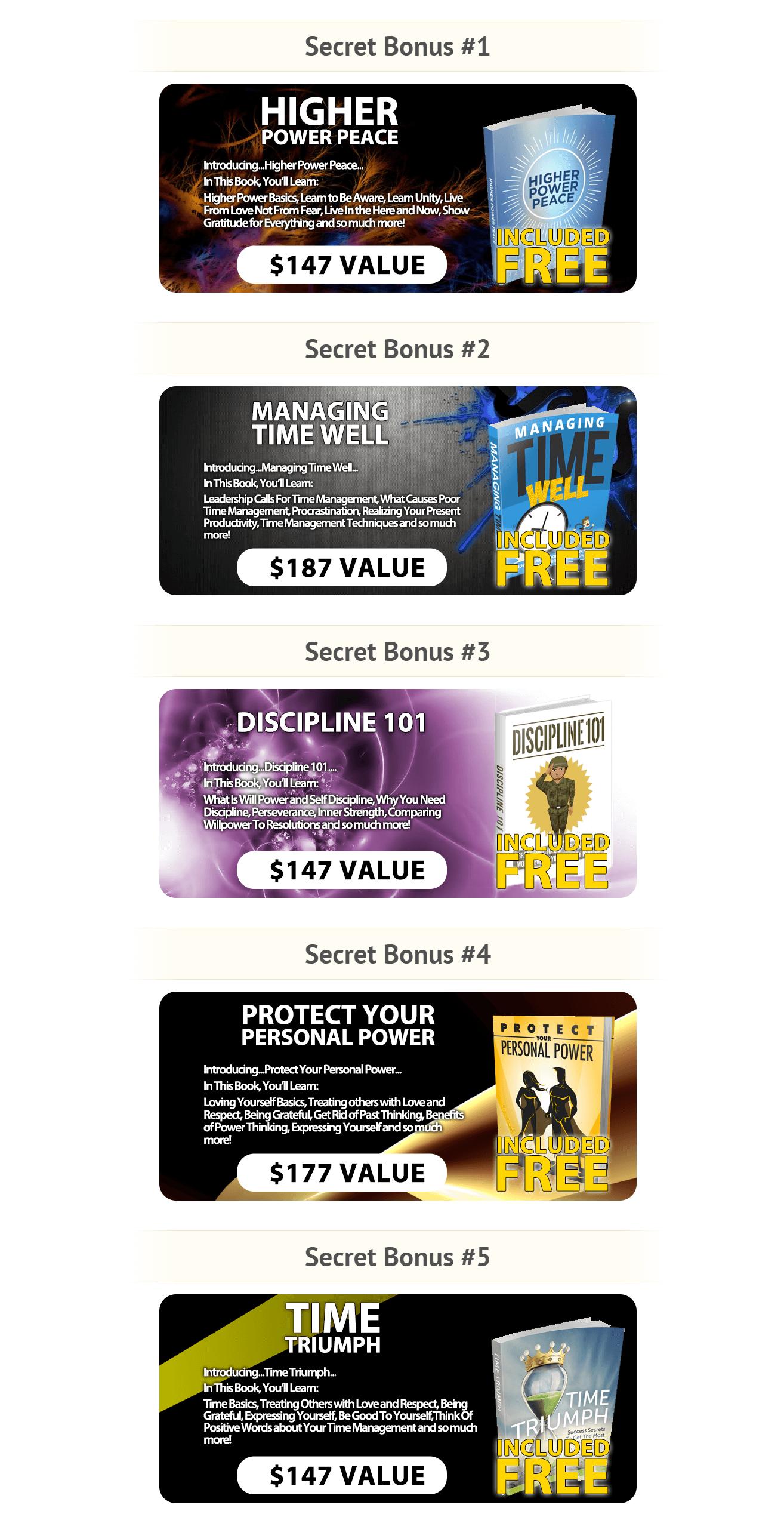 Minimalist-Living-Bonuses